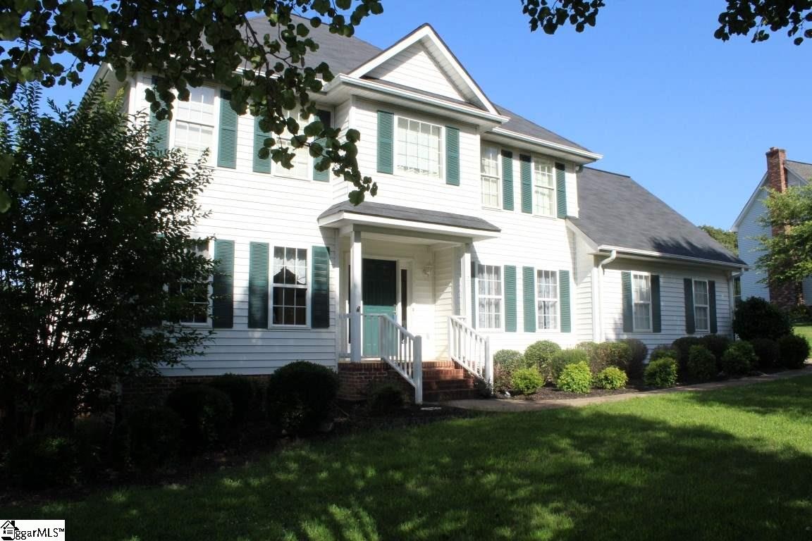 $199,900 - 127 Plantation Drive