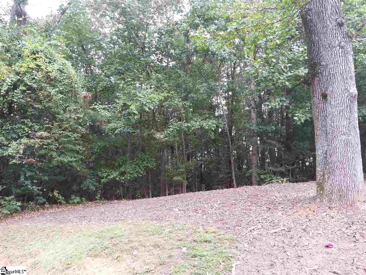 $19,900 - 101 Clearstone Drive