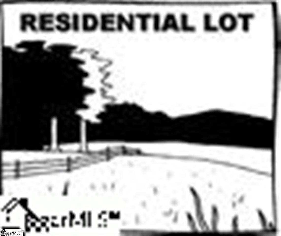 $94,900 - 212 Chestnut Springs Way
