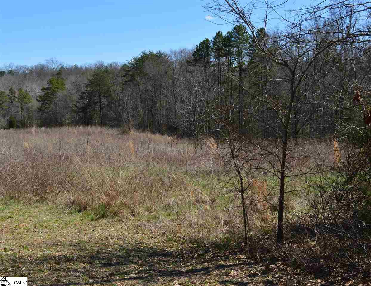 $279,900 - 127 Brothers Road