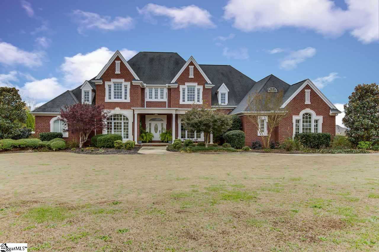 $745,900 - 109 Chestnut Springs Way