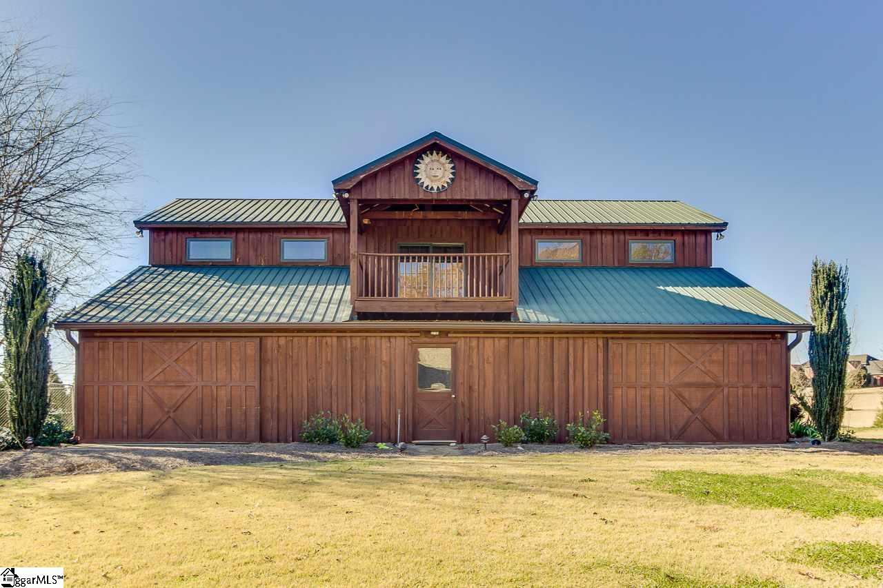 $110,000 - 107 Chestnut Springs Way