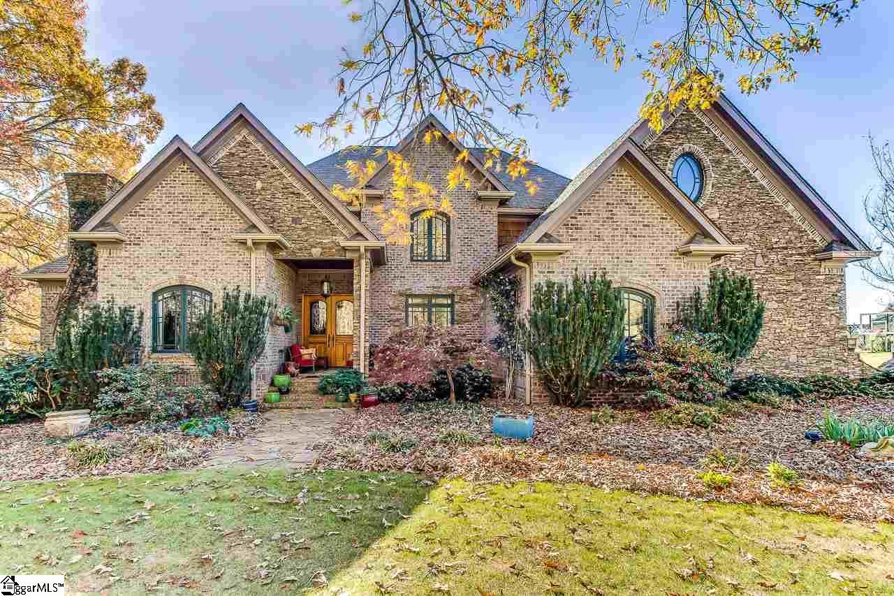 $699,200 - 105 Chestnut Springs Way
