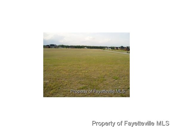 Lot 1 Section 3 Fox Hills