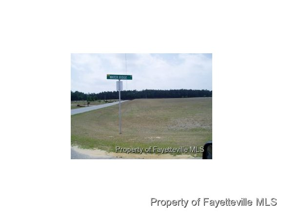 Lot 23 Section 4 Fox Hill