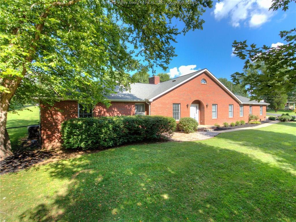 160 Oakwood Estates