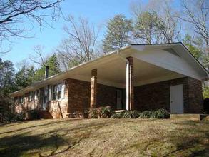 Single-Family Home for Sale in Seneca, SC