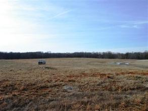 Lot/Acreage for Sale in Gray Court, SC