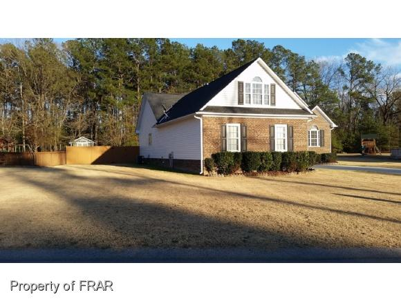 Mobile Home Rentals In Raeford Nc
