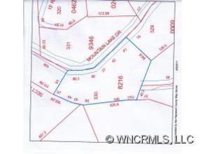 Lot/Acreage for Sale in Waynesville, NORTH CAROLINA