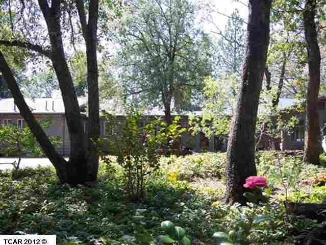 25300 Italian Bar Road Columbia, CA 95310 - $995,000 - Presented ...