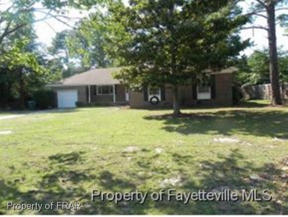 home for sale 419 dunmore fayetteville nc 28303 mls 513237 975