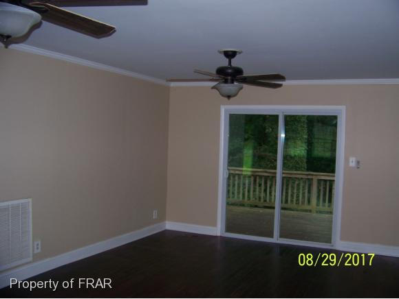 home for sale 230 bayfield loop fayetteville nc 28314 mls 527489