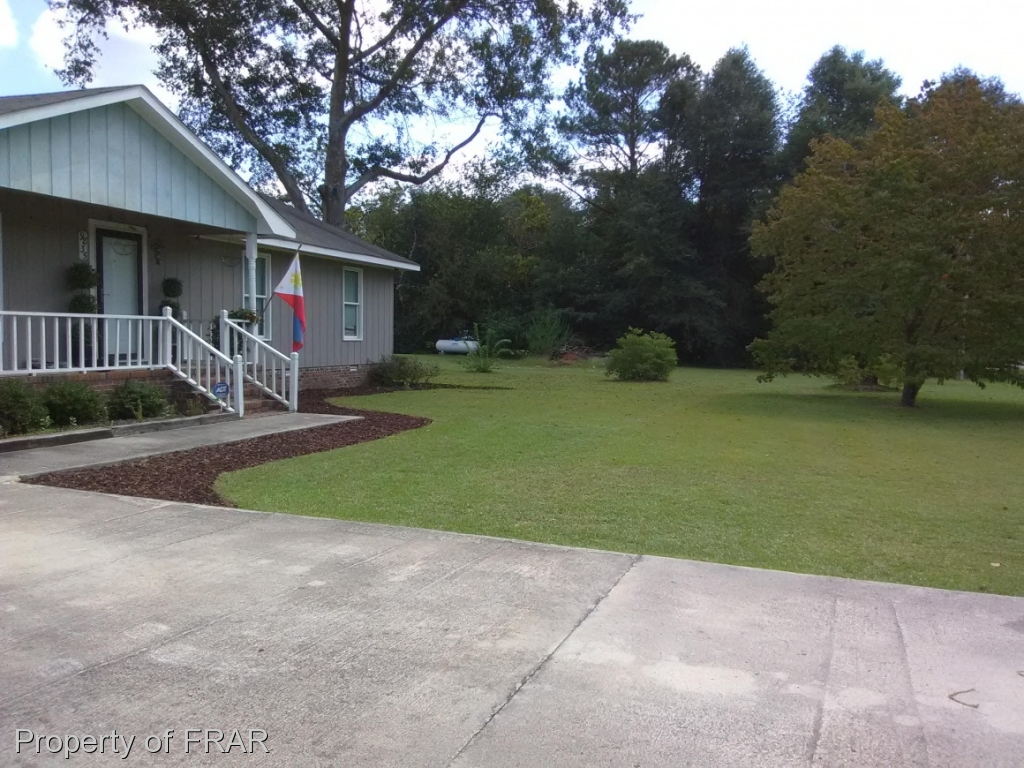 home for sale 9835 nc hwy 210 autryville nc 28318 mls 528524