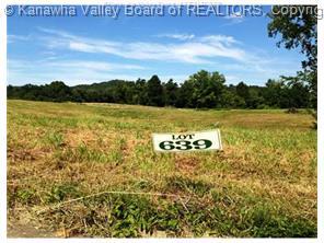 639 Rock Camp Ridge